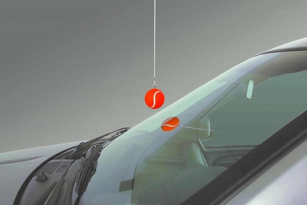 consejos-aparcamiento-coche