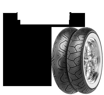 contimilestoneww