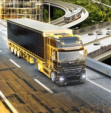neumatico para camion